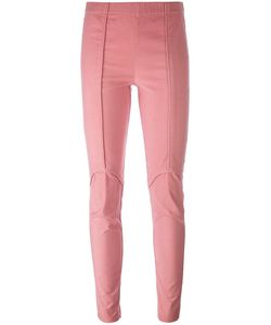 A.F.Vandevorst | Podium Trousers Size 42