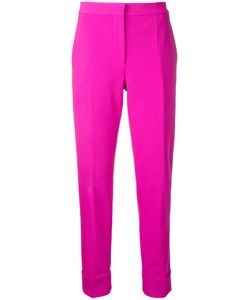 Narciso Rodriguez | Cropped Trousers Size 44