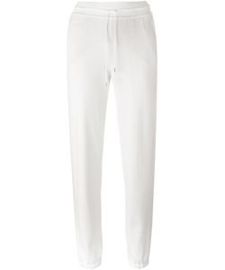 Loro Piana | Track Pants 38 Silk/Cotton