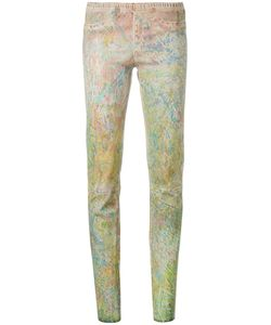 Giorgio Brato | Slim-Fit Trousers Size 42