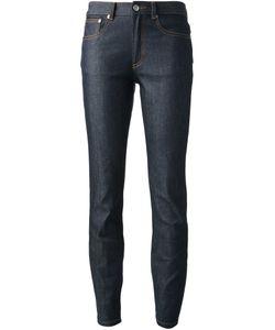 A.P.C. | A.P.C. Cozzi Skinny Jeans Size 25