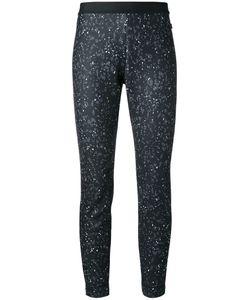 Nike | Printed Montage Leggings Xs Polyester/Spandex/Elastane