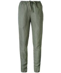 Kristensen Du Nord | Drawstring Trousers