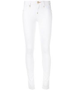 Philipp Plein | Skinny Jeans 26