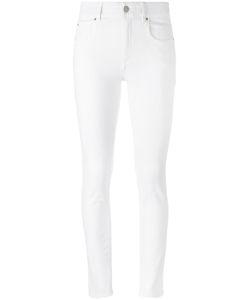 Isabel Marant Étoile | Elka Jeans 36 Cotton/Polyester/Spandex/Elastane