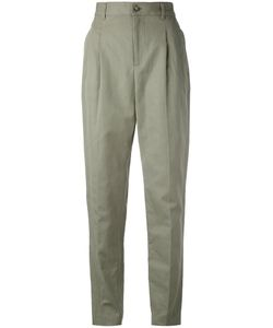 A.P.C. | A.P.C. Pleated Detail Tailored Trousers