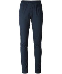 Kristensen Du Nord | Straight Trousers