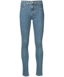 Rag & Bone/Jean | Rag Bone Jean 10 Skinny Jeans