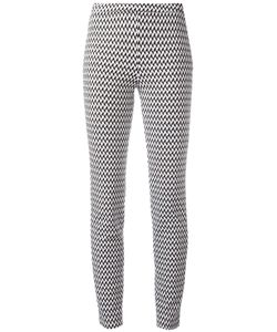 Missoni | Knitted Leggings 40