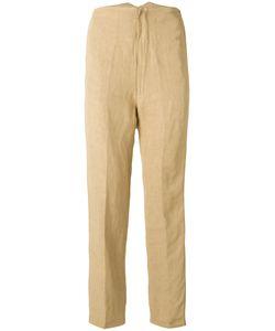 Nuur   Regular Trousers 50