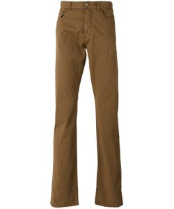 Canali | Slim-Fit Trousers 52