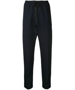 Joseph | Louna Gabardine Sweatpants 38
