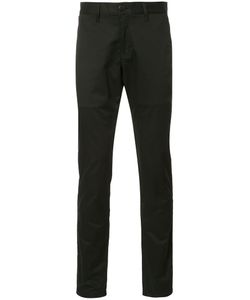 NAKED AND FAMOUS | Skinny Trousers 36 Cotton/Spandex/Elastane