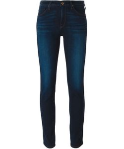 AG JEANS | Skinny Fit Jeans Women
