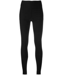 Ann Demeulemeester | Classic Fit Leggings