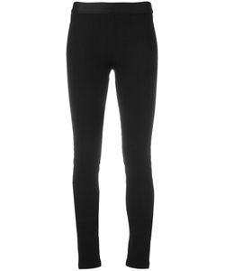 Ann Demeulemeester | Long Leggings Size 40