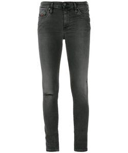 Diesel | Skinny Jeans Size 29/30