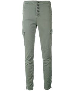 J Brand | Utility Trousers 25