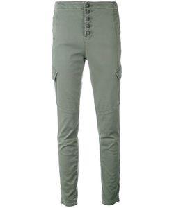J Brand | Utility Trousers 25