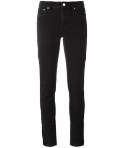 Michael Michael Kors | Skinny Jeans