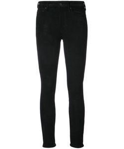 Mother | High Rise Skinny Jeans Women