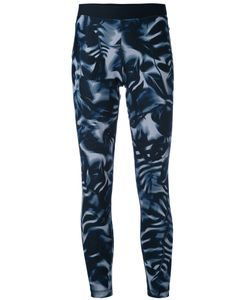 Nike | Printed Classic Fit Leggings
