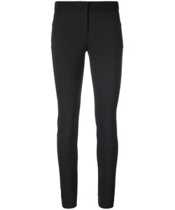 Veronica Beard | Classic Fitted Trousers Women