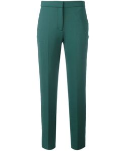 Victoria, Victoria Beckham | Victoria Victoria Beckham Tailored Trousers