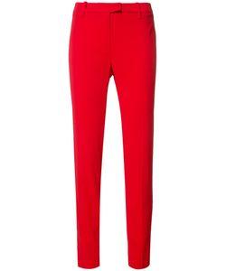 Altuzarra | Tailo Trousers 36 Viscose/Spandex/Elastane