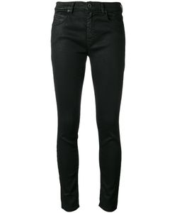 Diesel Black Gold | Type Trousers 26 Cotton/Polyester/Spandex/Elastane