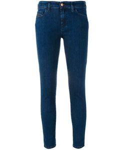 Diesel | Skinny Jeans 29/30