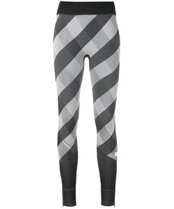 Adidas By Stella  Mccartney | Леггинсы Training