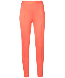 BOUTIQUE MOSCHINO | Tailored Trousers 40