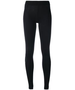 Y-3 | Panelled Leggings M
