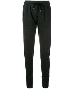 Isabel Marant Étoile | Kurtis Trousers Medium Linen/Flax