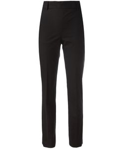 Twin-set | Chino Trousers 48 Cotton/Spandex/Elastane