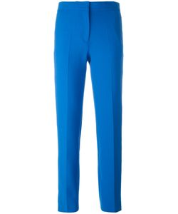 Victoria, Victoria Beckham | Victoria Victoria Beckham Ankle-Length Trousers 8