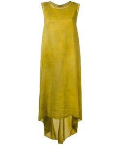 Isaac Sellam Experience | Длинное Платье