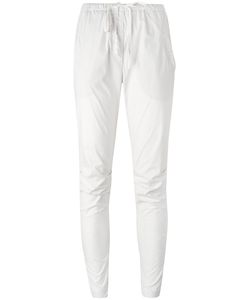 Kristensen Du Nord | Drawstring Trousers Size