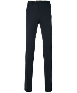 Pt01 | Tailored Trousers