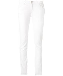 ARMANI JEANS   Skinny Jeans 30