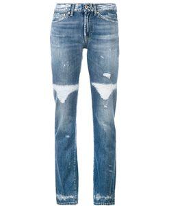 Dondup | Silona Denim Jeans Size 27