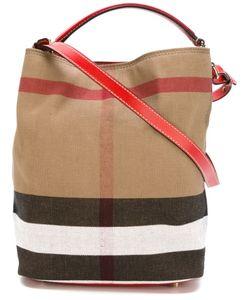 Burberry | Large Ashby Shoulder Bag
