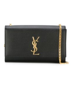 Saint Laurent | Medium Monogram Shoulder Bag