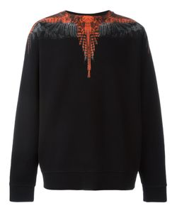 MARCELO BURLON COUNTY OF MILAN | Толстовка El Condor