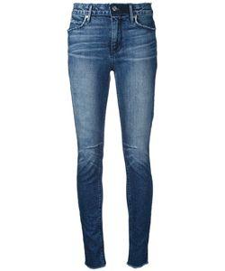 RTA | Stonewashed Jeans 26