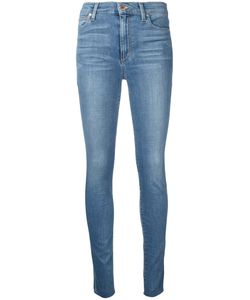 Joe'S Jeans | Stonewashed Skinny Jeans
