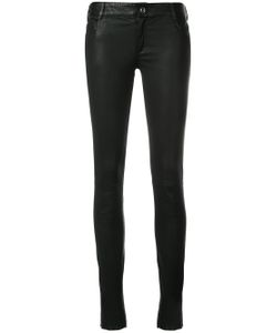Drome | Skinny Trousers