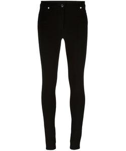 Givenchy | Skinny Fit Trousers 34 Polyamide/Spandex/Elastane/Viscose