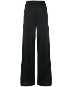 Amen | Sequin Panelled Trousers Women 42